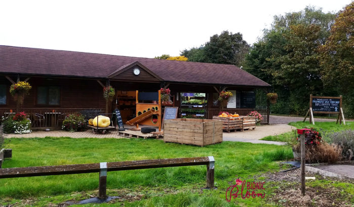Primrose Vale Farm fresh