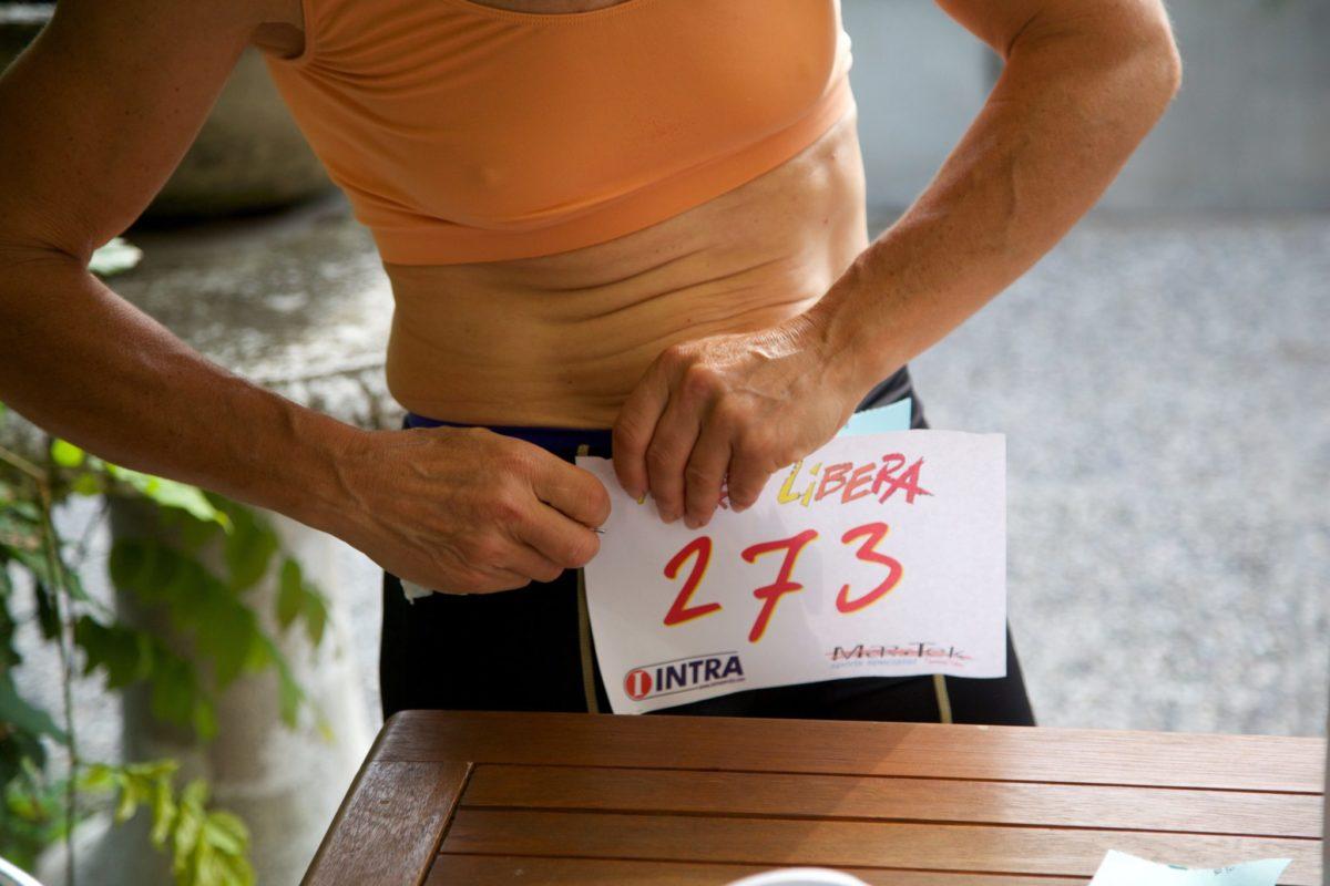 start runner